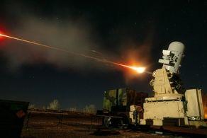 جدیدترین اقدام نظامی آمریکا در بغداد+جزییات