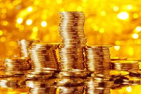 قیمت سکه و طلا امروز 20 تیرماه / سکه تمام به 10 میلیون و 640 هزار تومان رسید