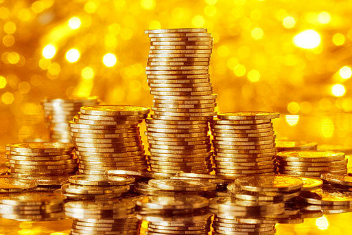 قیمت سکه و طلا امروز 26 تیرماه / سکه به 10 میلیون و 600 هزار تومان رسید