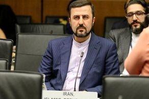 هدف سفر مدیرکل آژانس به ایران مشخص شد+جزییات