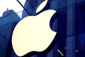 سامانه پرداخت اپل هم از بیتکوین حمایت میکند