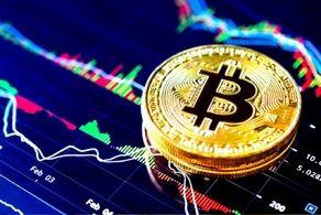 پیش از خرید ارز دیجیتال این مقاله را مطالعه کنید/ ساده درباره رمز ارزها