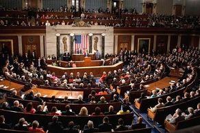 سنای آمریکا طرح مهم را تصویب کرد