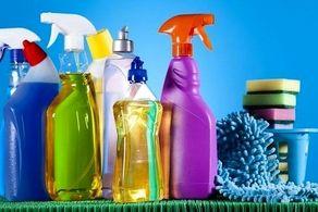 قیمت محصولات شوینده و بهداشتی افزایش یافت + سند