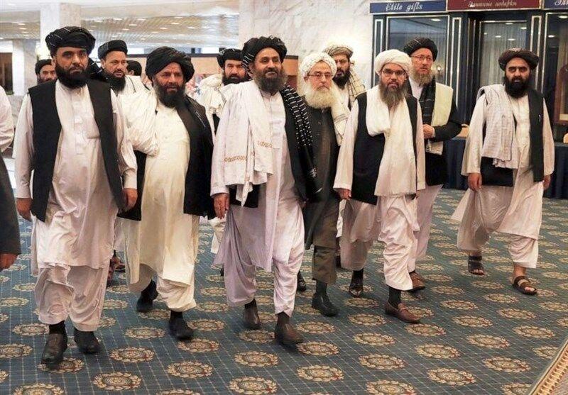طالبان امیدوارتر از همیشه شد!+جزییات
