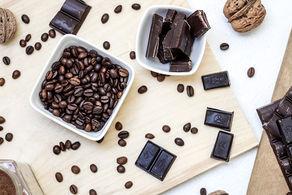 با کاکائو چشمان خود را تقویت کنید!