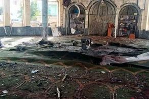 داعش زهر چشم بزرگ را از طالبان گرفت