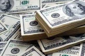 قیمت دلار و یورو امروز 20 شهریورماه / دلار در یک قدمی کانال 27 هزار تومانی