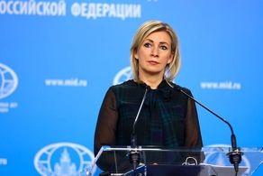 روسیه به آمریکا هشدار جدی داد+جزییات