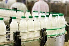 احتمال افزایش نرخ شیرخام در روزهای آینده