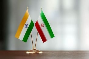 مقامات ایران و عربستان با یکدیگر دیدار میکنند/ این کشور میزبان شد+جزییات