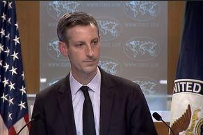 استقبال آمریکا از تکمیل مذاکره با ایران
