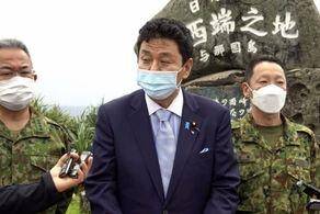 اقدام نظامی و جدید ژاپن در راه است/هدف از این کار چیست؟