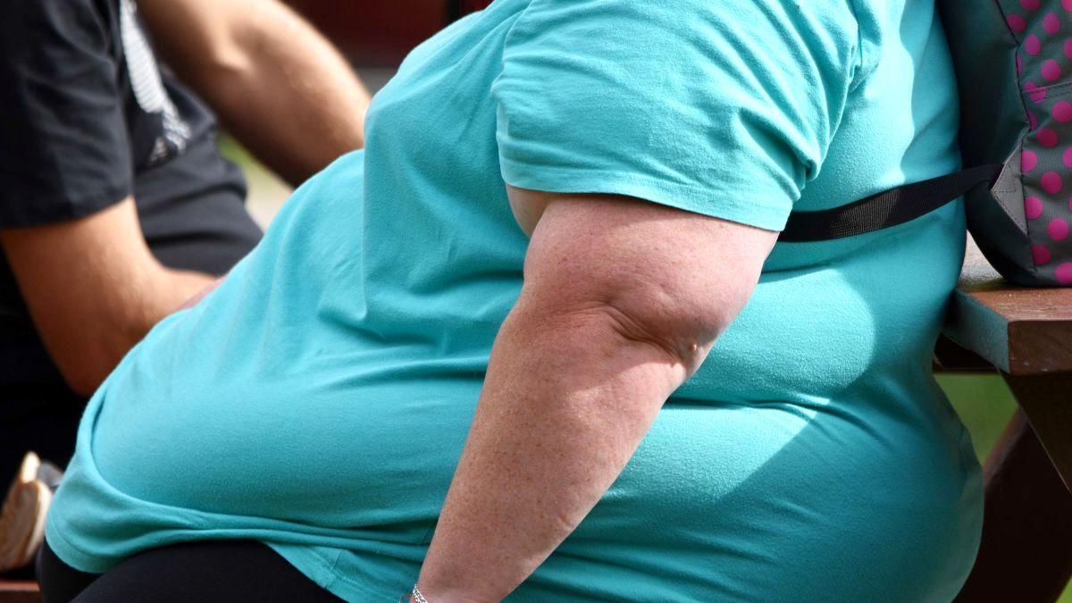 داروی این بیماری چاقی را درمان میکند