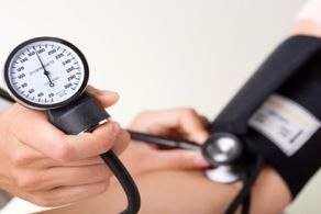 کشف جدیدی که مشکل تنظیم فشار خون را حل میکند
