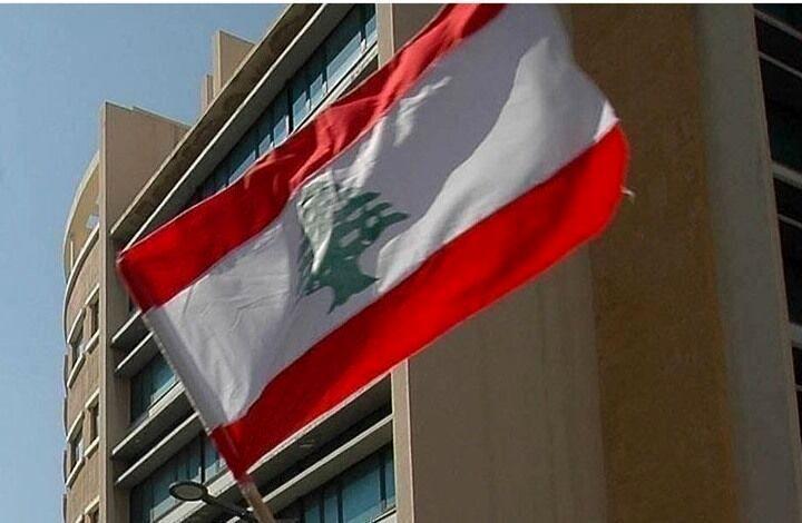 اتحادیه عرب از انجام این کار استقبال کرد!