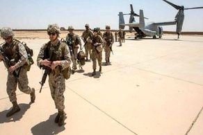 توافق جدید و محرمانه آمریکا و طالبان+جزییات