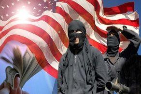 تلاش جدید آمریکا در عراق!+جزییات