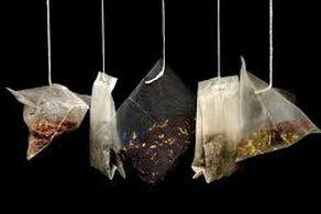 به این دلیل چای کیسه ای را در یخچال قرار دهید!