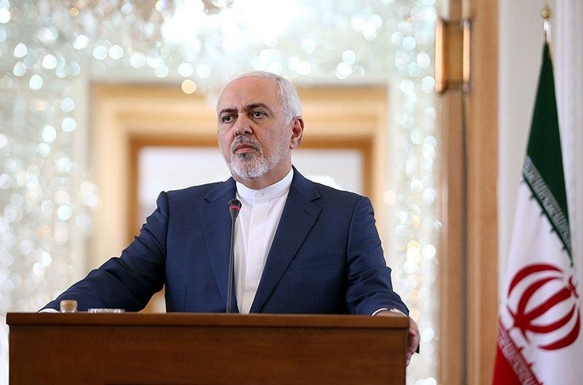عدم پرداخت سهم ایران در سازمان ملل درشرایط خارج از کنترل بوده است
