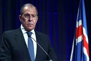 انتقاد تند روسیه از سکوت اروپا در قابل هنجارشکنیهای تسلیحاتی آمریکا!