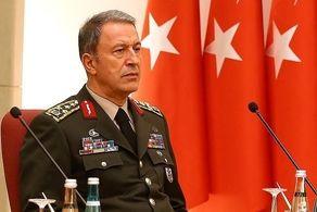 گفتگوهای جدید ترکیه و آمریکا در راه است!+جزییات