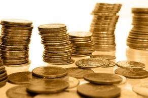 جدیدترین نرخ طلا و سکه امروز ۲۳ فروردین ۱۴۰۰
