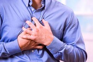 ورزش خطر حمله قلبی را بیشتر میکند!!!