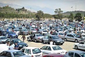 ارزانترین و گرانترین خودروهای چینی بازار ایران کدامند؟ + جدول (۱۸ مهرماه ۱۴۰۰)