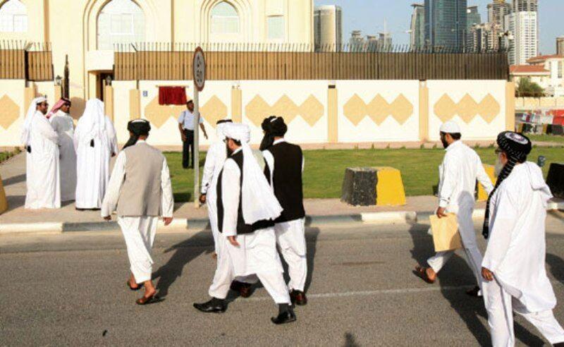 دیدار مهم طالبان با این هیات انجام خواهد شد+جزییات