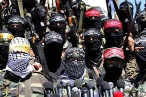 هشدار جدی مقاومت به رژیم صهیونیستی/ تمام رفتارهای شمارا زیر نظر داریم!