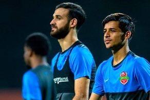 ستارههای ایرانی الاهلی به تیم ملی دعوت شدند