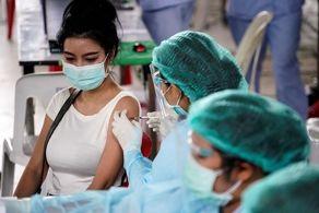 آیا میتوان کنار واکسن کرونا، واکسن آنفلوآنزا نیز دریافت کرد؟