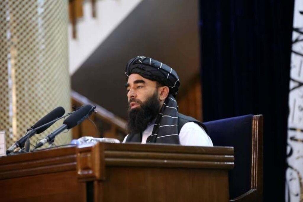 طالبان مذاکرات فشرده خود را آغاز کرد!+جزییات
