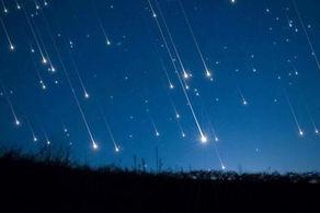 چرا باید امشب و فردا شب به آسمان چشم بدوزیم؟