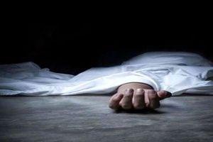 ماجرای قتل خواننده معروف افغان در تهران