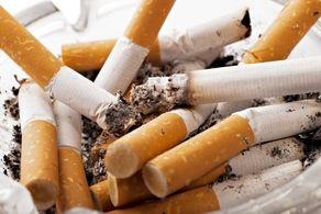 سال ۱۴۰۴ افزایش ۳۰ درصدی مصرف دخانیات در کشور پیشبینی میشود