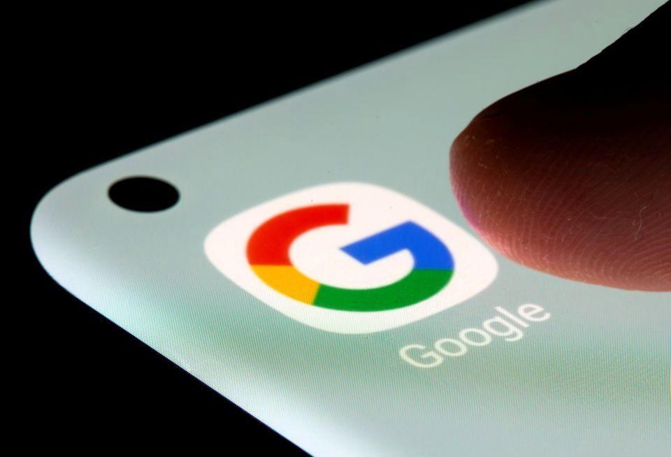 گوگل نقره داغ شد!
