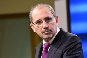 خواسته جدید اردن از اتحادیه اروپا+جزییات