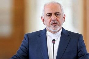 ظریف: ایران برای تسهیل گفتگو بین طالبان و دولت افغانستان آمادگی دارد