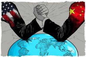 تهدیدی بزرگ برای آمریکا/ حیاط خلوتهای واشنگتن تحت نفوذ چین قرار گرفت!