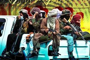 اعلام نظر صریح آلمان درباره دولت موقت طالبان/ خوشبین نیستم