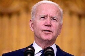 ادعای جدید رئیس جمهور آمریکا درباره القاعده
