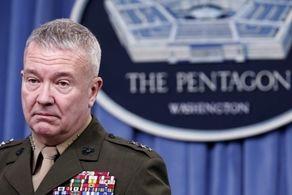 آمریکا در حال ارزیابی «سیاست فشار حداکثری» علیه ایران!