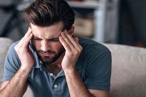 با نشانه های سردرد میگرنی کاملاً آشنا شوید