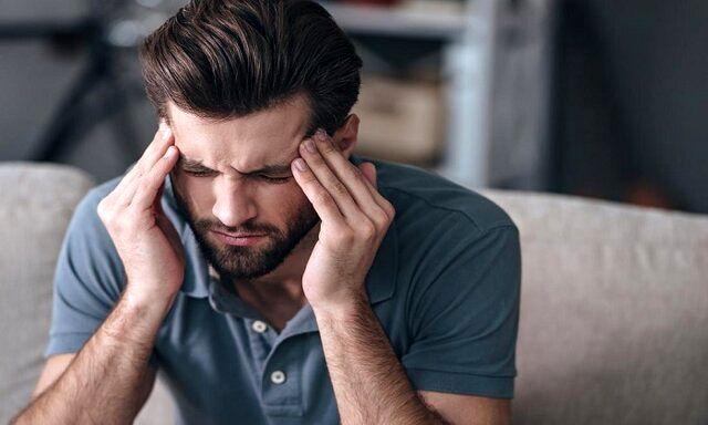 بیماری خطرناکی که سردرد صبحگاهی نشانه آن است