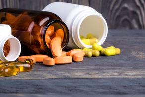 کدام مکمل ها برای مقابله با کرونا مفید هستند؟