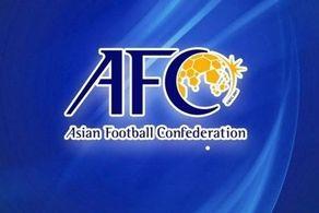 کارشکنی AFC در معرفی هتل پرسپولیس در عربستان!
