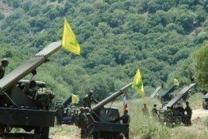 تهدید جدی اسرائیل توسط حزبالله!