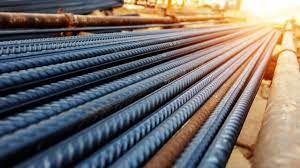 آخرین تغییرات در بازار آهن